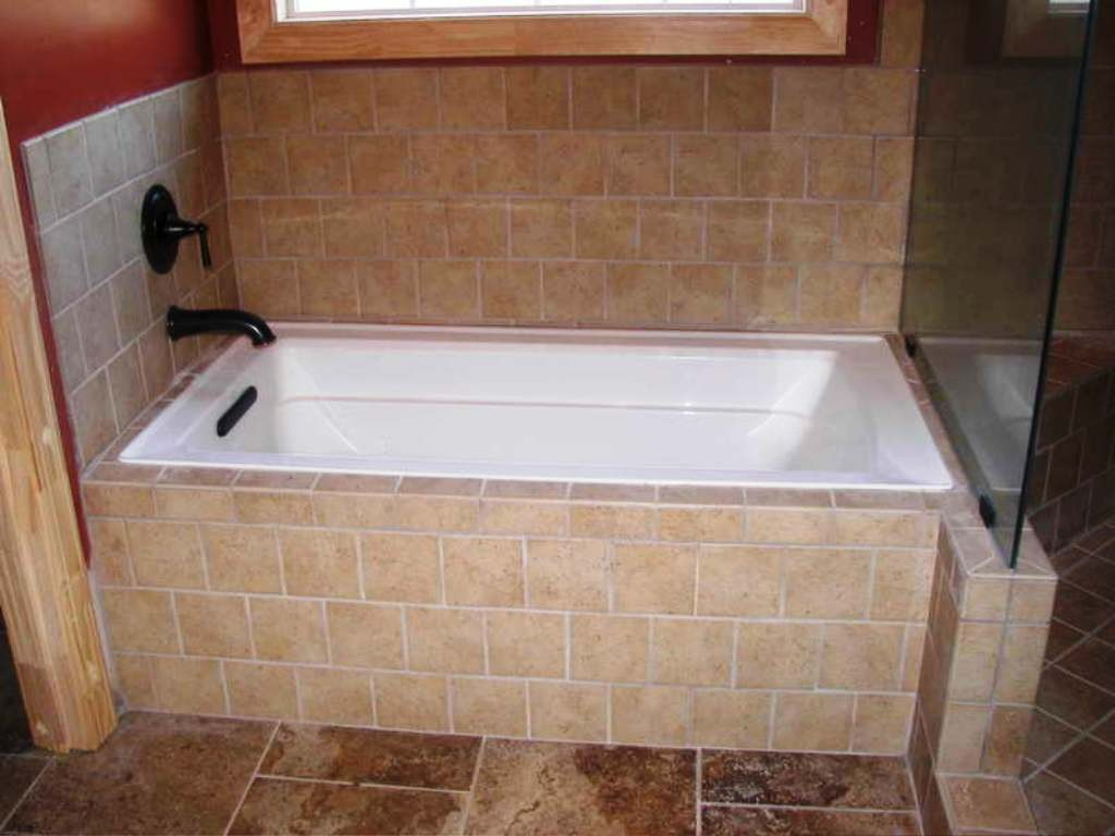 Tile-Patterns-For-Bathrooms