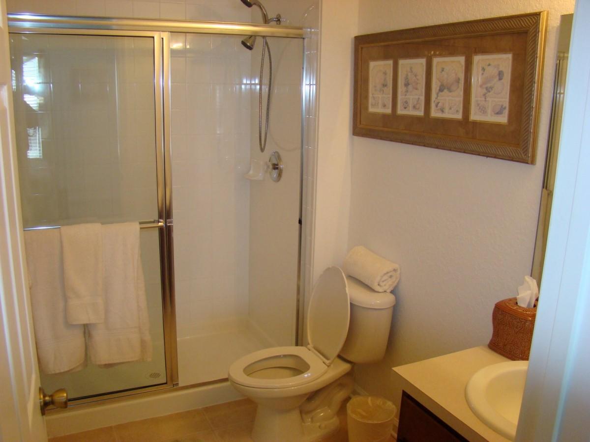 Very-Easy-Bathroom-Remodel-Ideas-2