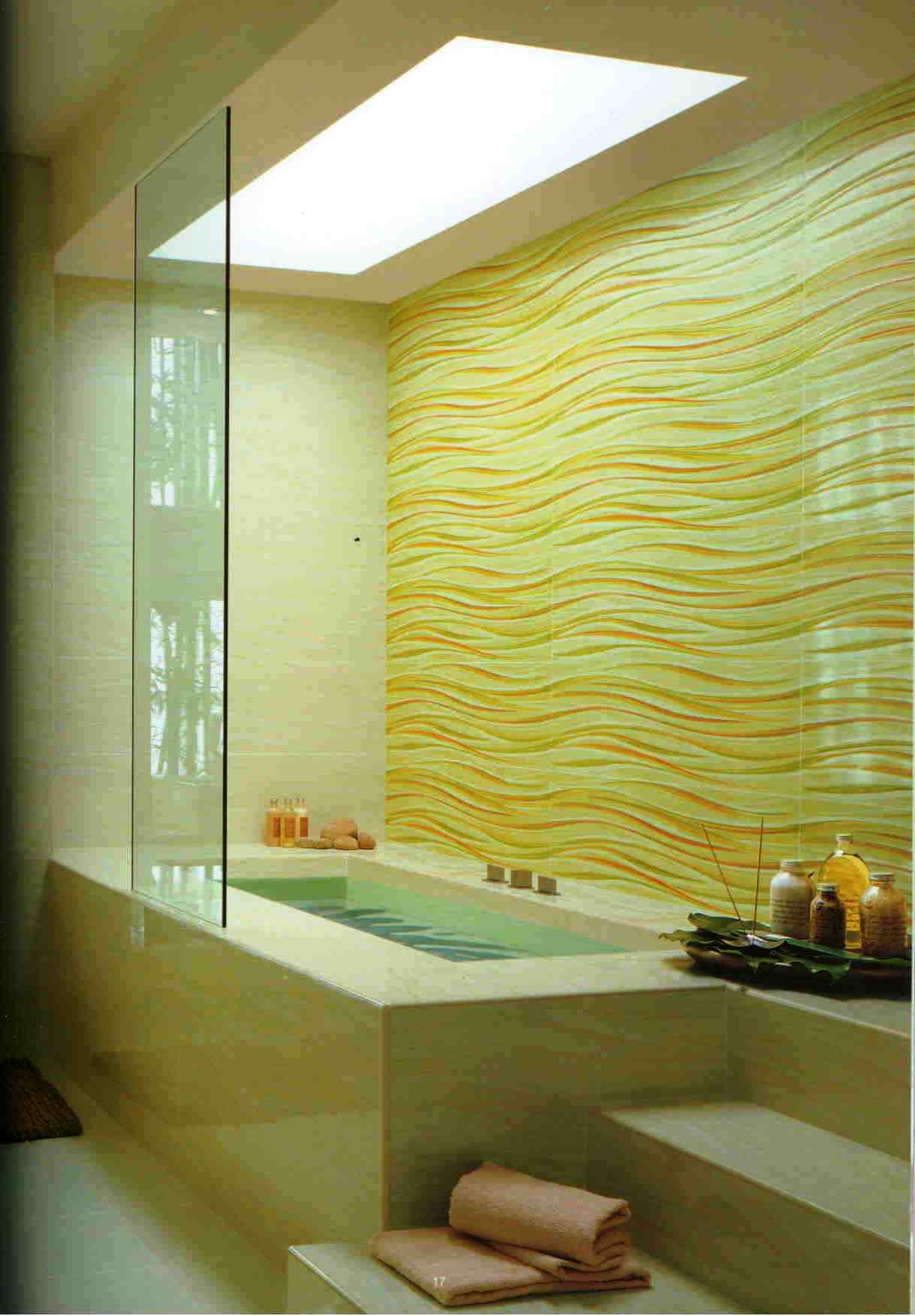 Wall_And_Floor_Tiles_For_Bathrooms