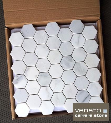 a2f11c4d0117b2bb_7584-w422-h468-b0-p0--traditional-tile