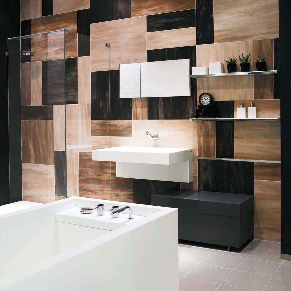 amazing-style-bathroom-tile