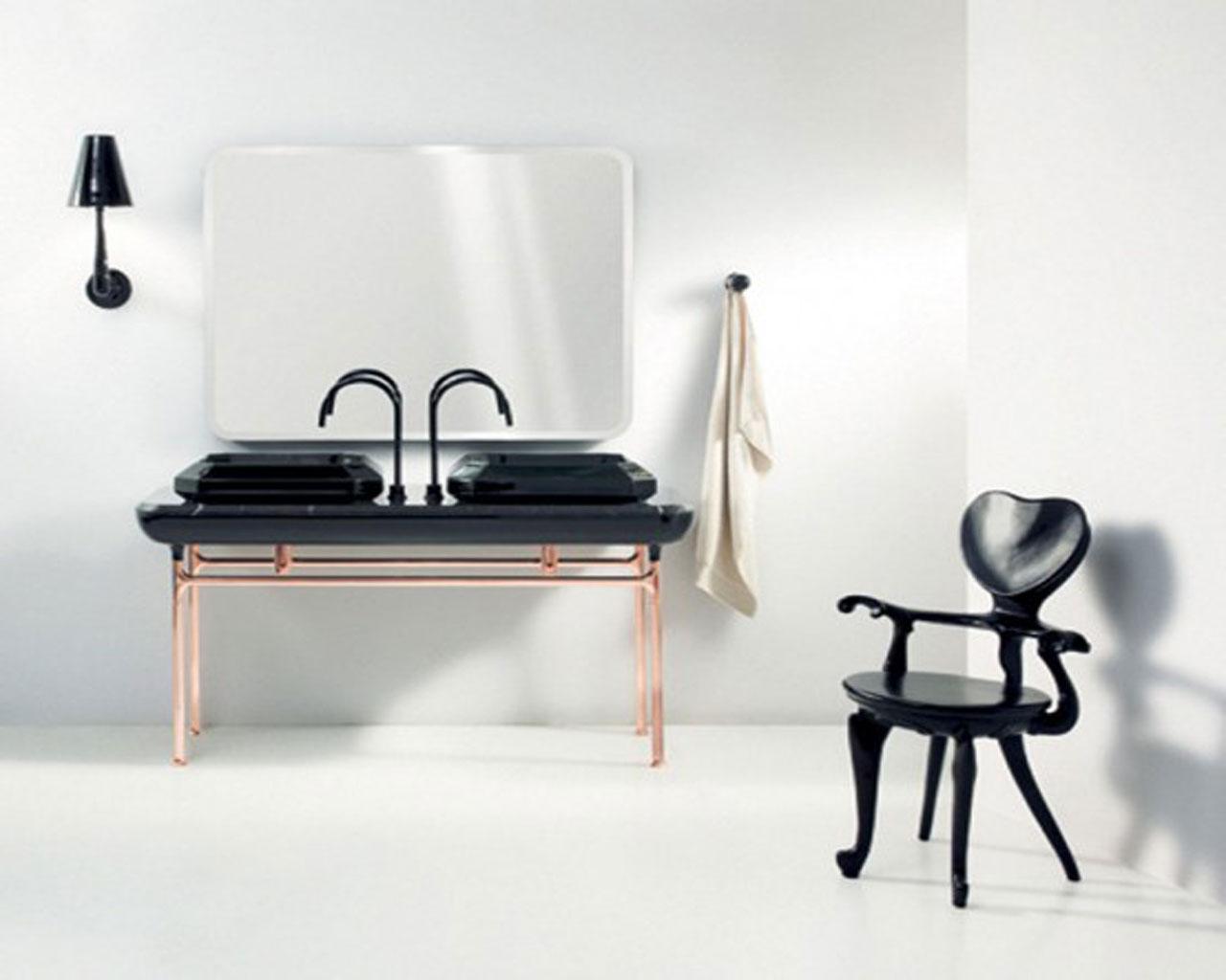 art-deco-bathroom-design-hot-style-design-1280x1024