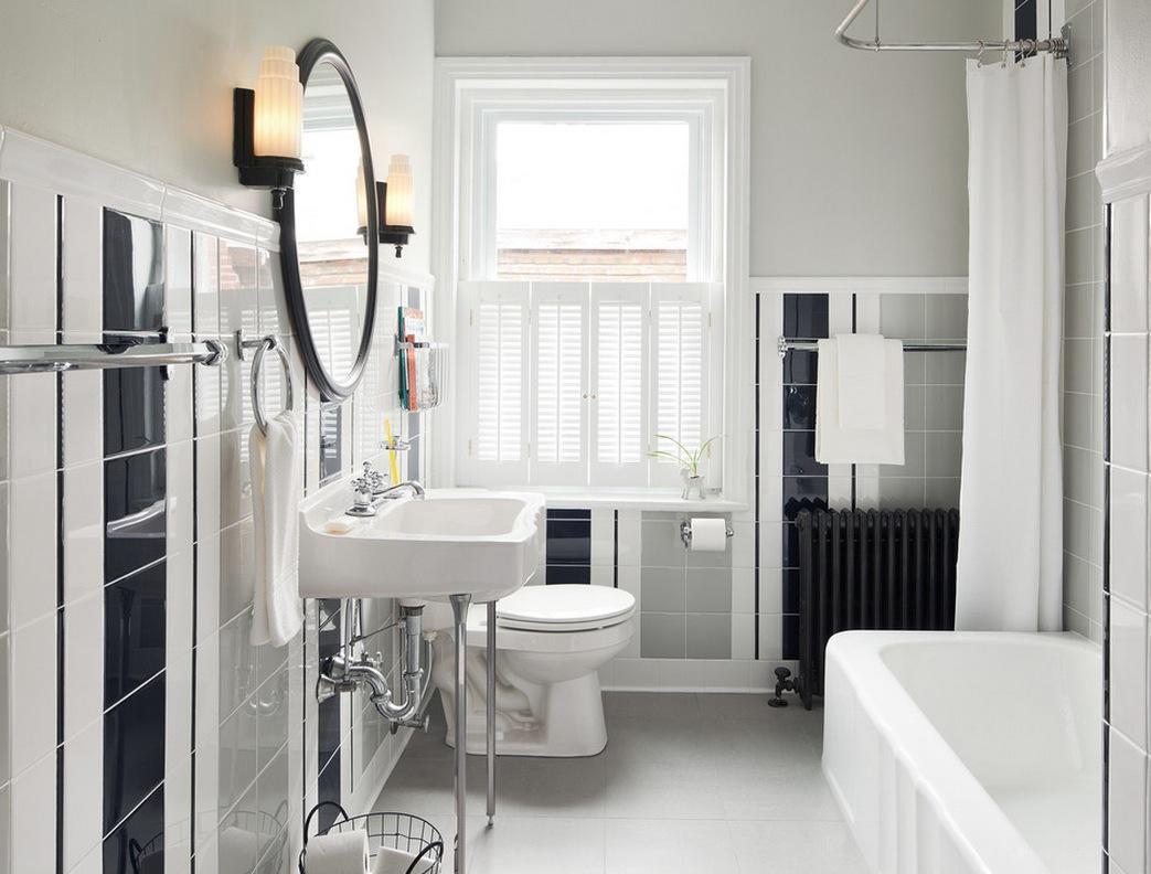 art-deco-bathroom-ideas