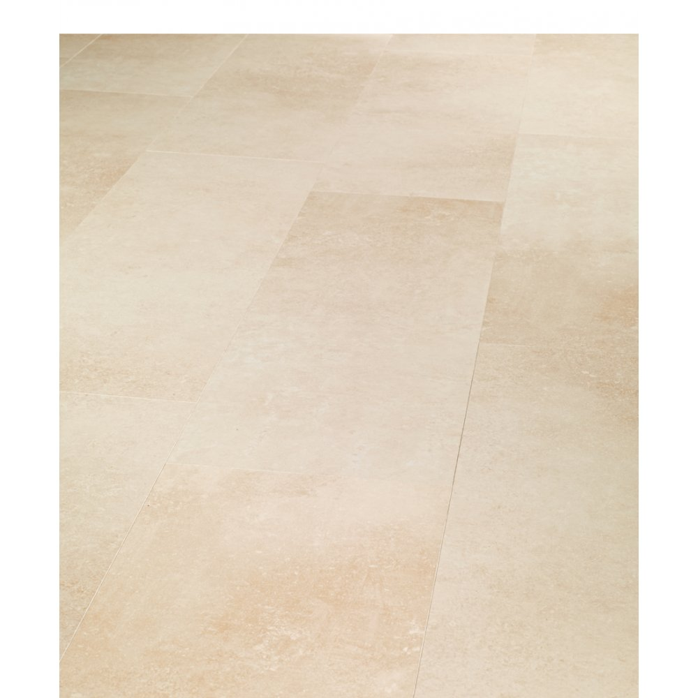Magnificent pictures bathroom flooring laminate tile effect 539700701504101i balterio pure stone tile effect limestone white laminate dailygadgetfo Images