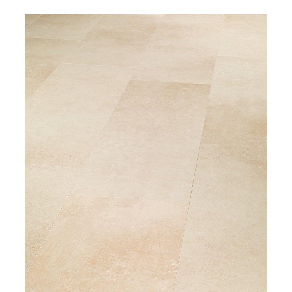balterio-pure-stone-tile-effect-limestone-white-laminate-flooring-641-p1009-3215_zoom