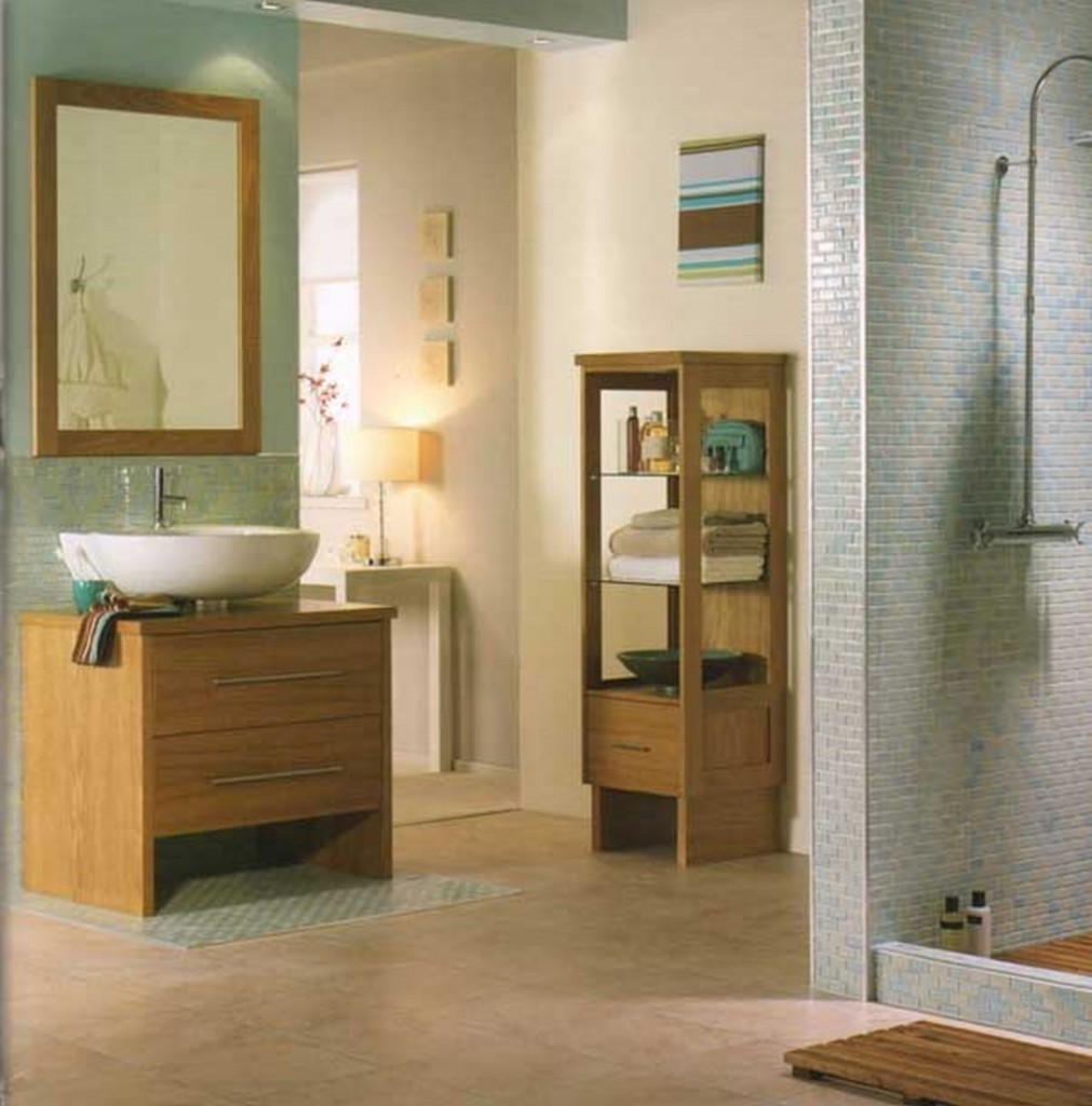 Scenic Implements Balance Luxury Bathroom Tiles Contemporary With Regard To The Most Incredible  Luxury Bathroom Tile Ideas Pertaining To In - CoverageHD.com