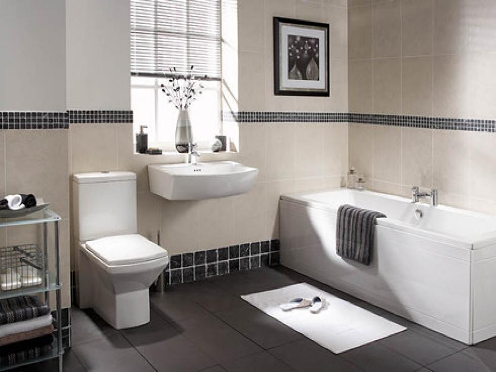 Handicap Bathroom Bathroom Design Ideas - Show1s.com