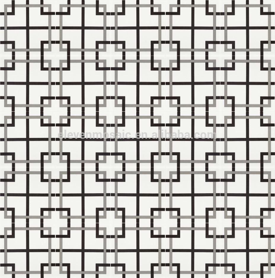 bathroom-decorative-ceramic-tile-rustic-porcelain-tile