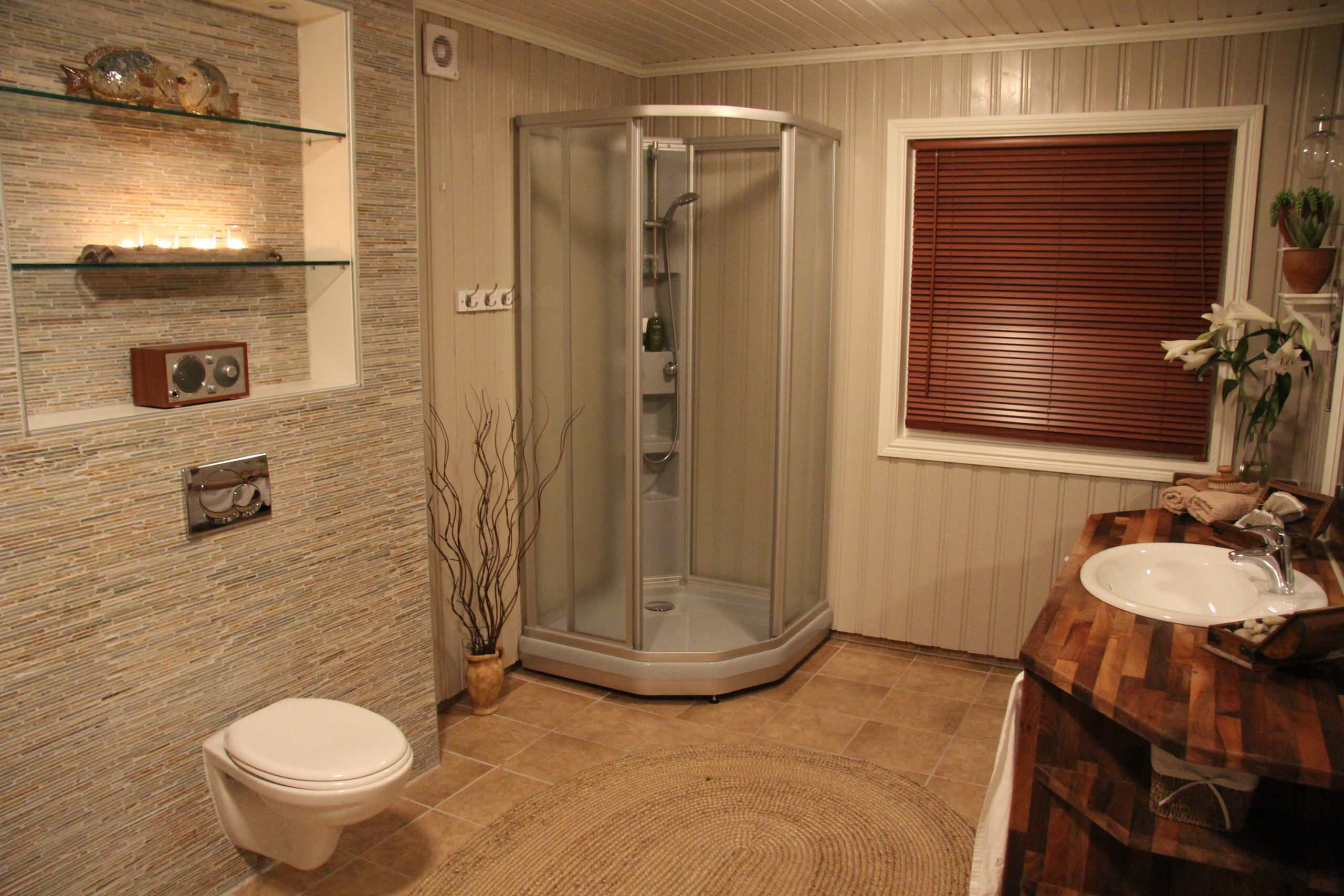 27 Nice Pictures And Ideas Craftsman Style Bathroom Tile 2019