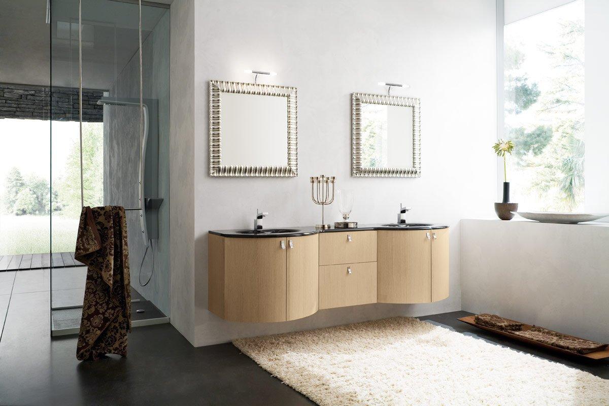 bathroom-idea-wash-basins
