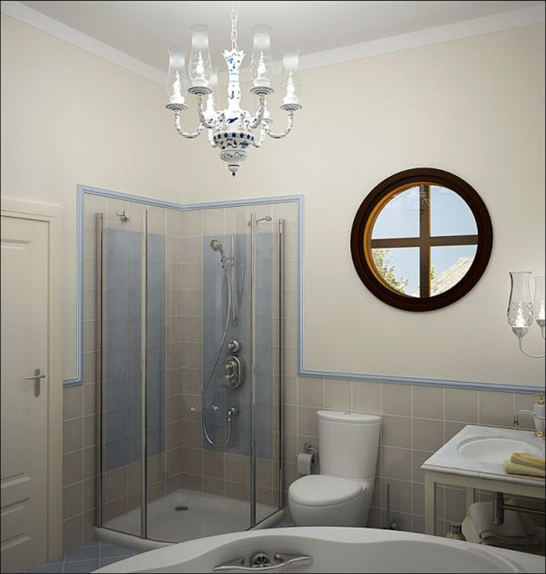 bathroom-ideas-listed-in-high-end-small-bathrooms-hgtv-small-bathroom-1100x1155
