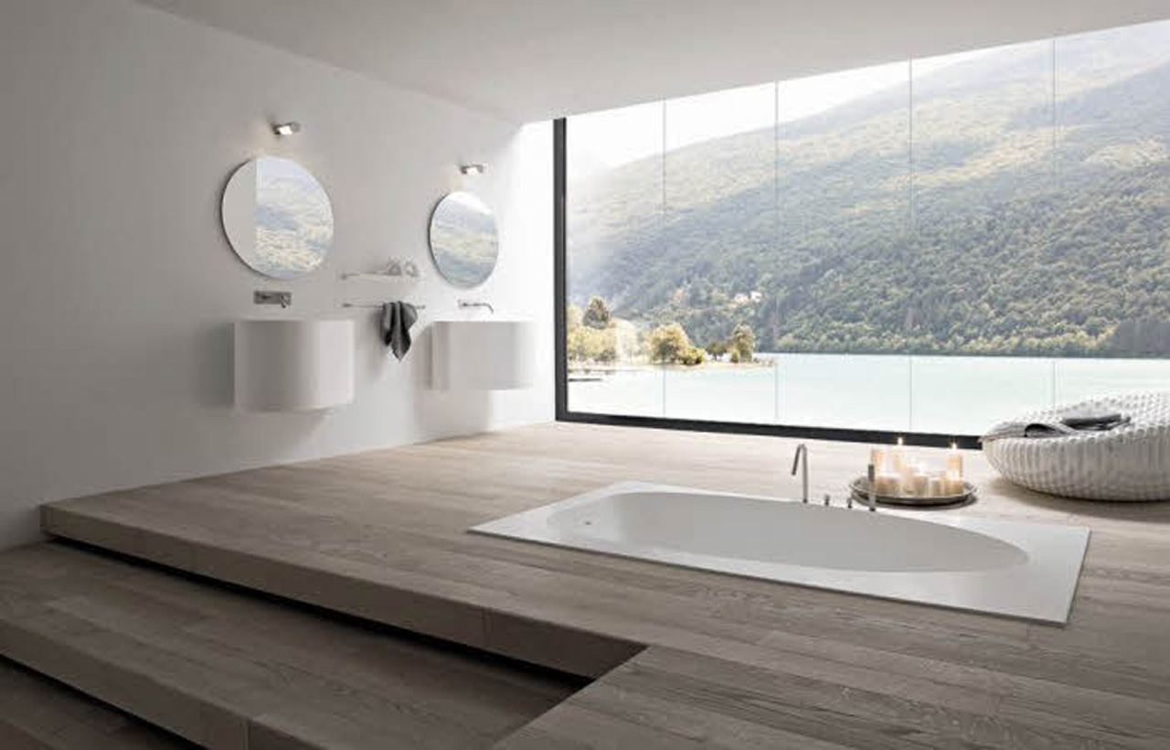 bathroom-ideas-with-regard-to-luxury-bathroom-ideas-decobizz