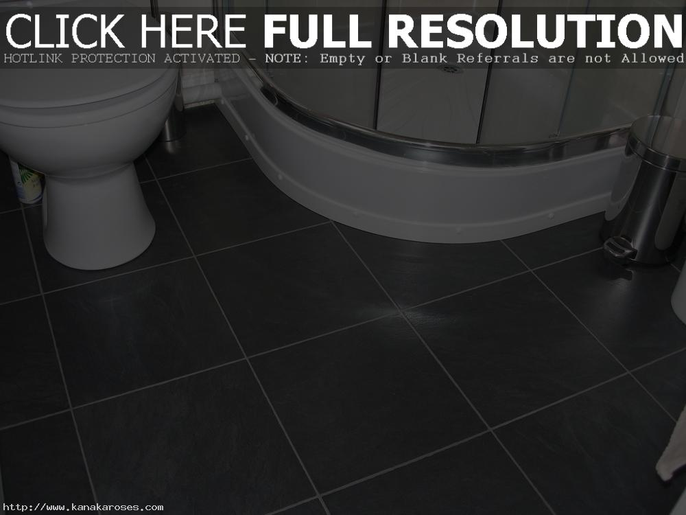 bathroom-laminate-flooring-tile-effect