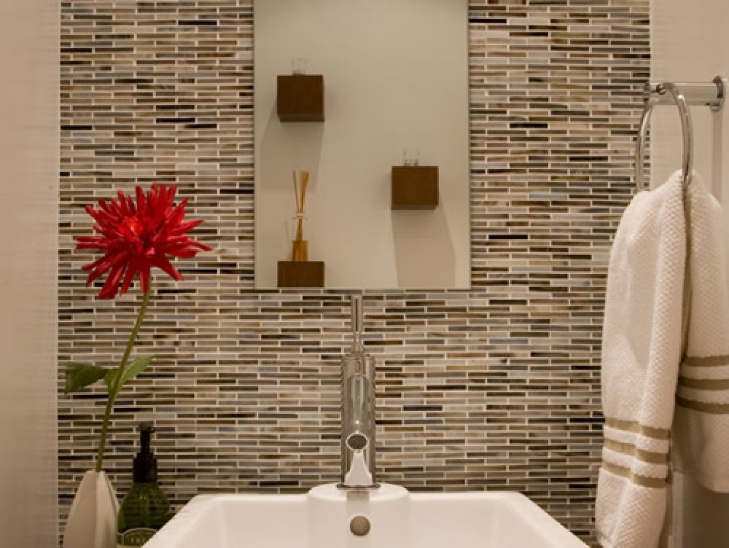 bathroom-tile-design-741