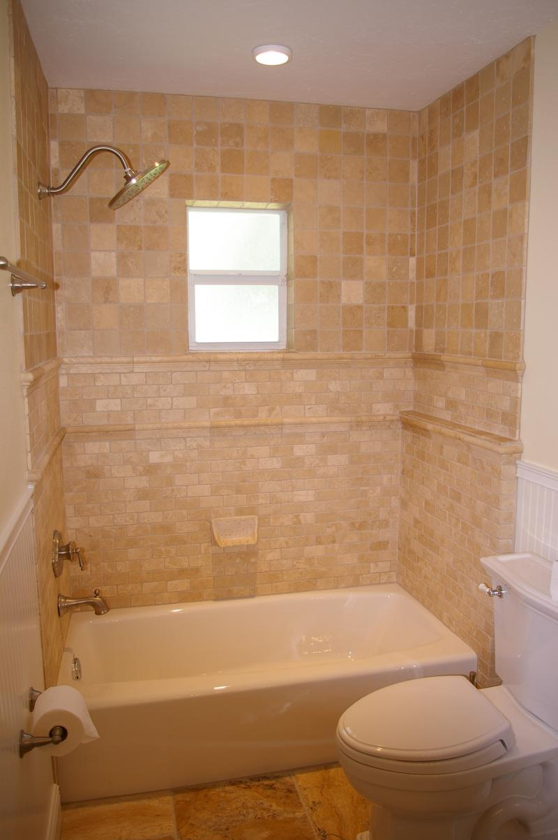 Bathroom Tile Design Ideas Small Bathroom Small Bathroom