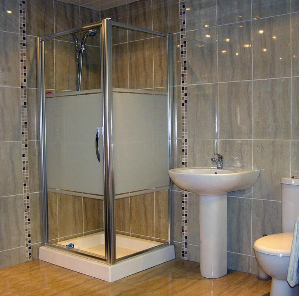 bathroom-tile-design-ideas-example