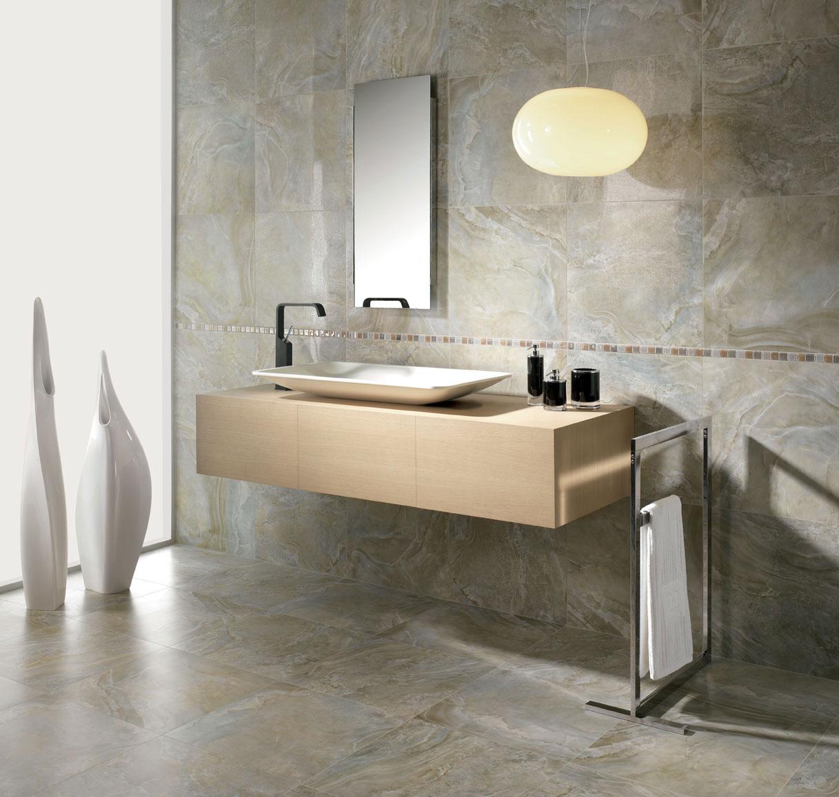 bathroom-tile-design-ideas-for-2014