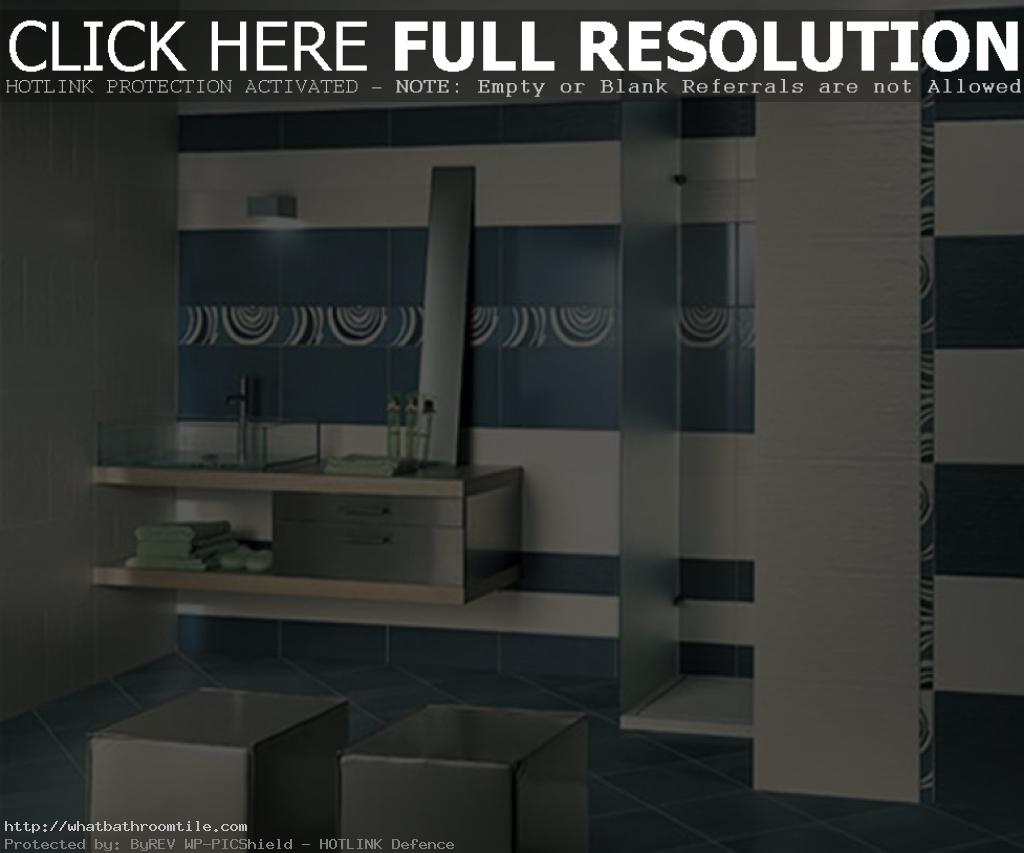 bathroom-tile-designs-nz