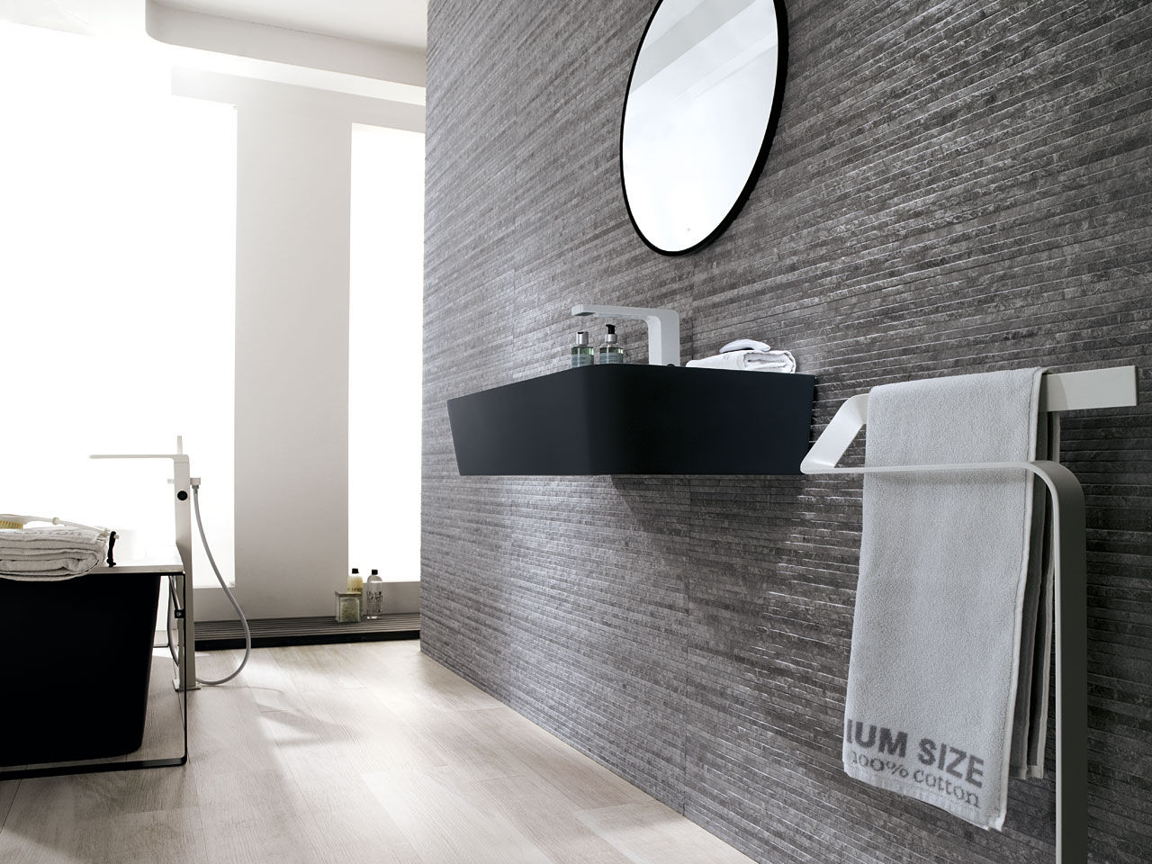 bathroom-tile-indoor-wall-ceramic-12-6406089