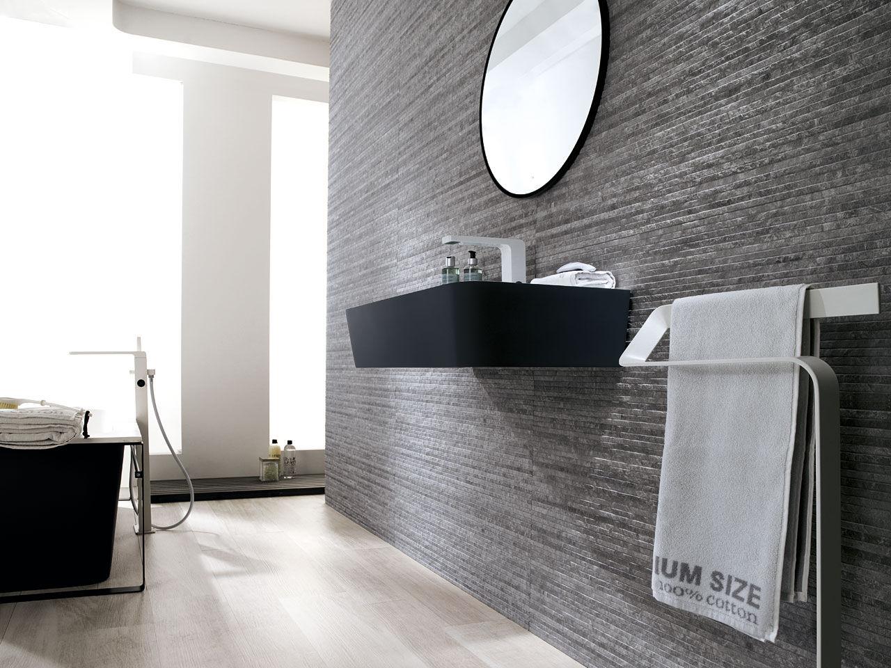 bathroom-tile-indoor-wall-ceramic-12-6406089