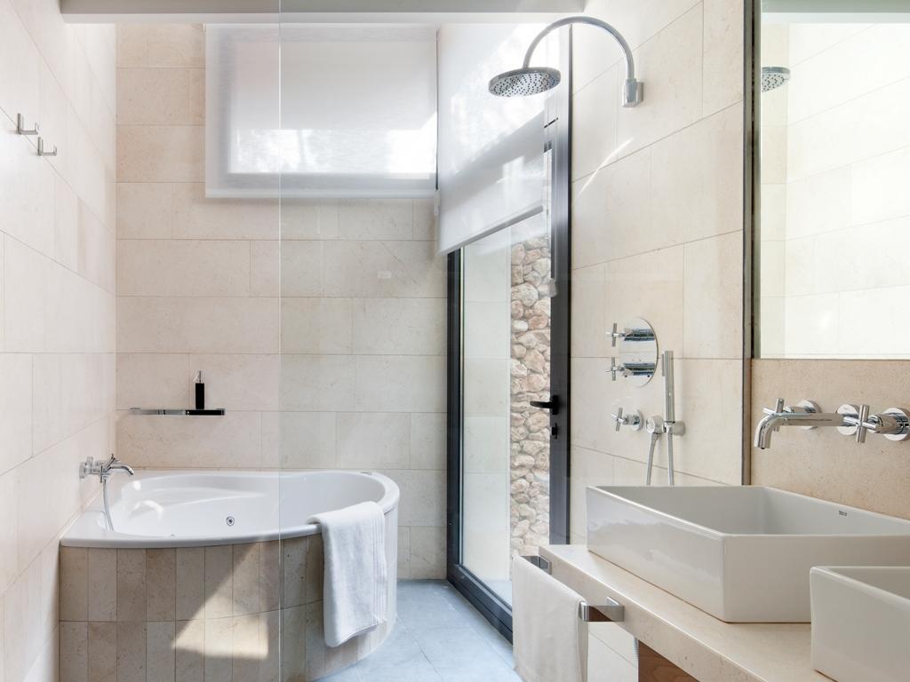 bathroom-tile-options