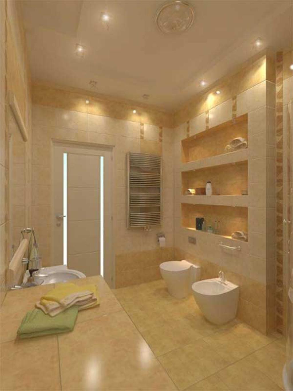 bathroom-tile