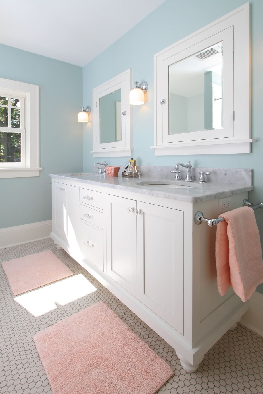 bathroom-tiles-blue-colour-small-decoration-15-on-tiles-design-ideas