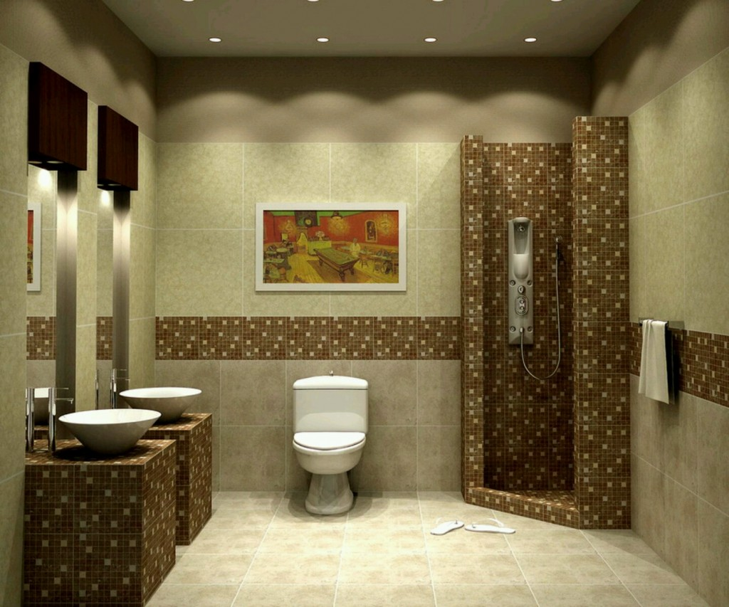 bathroom-tiling-ideas-vfwl
