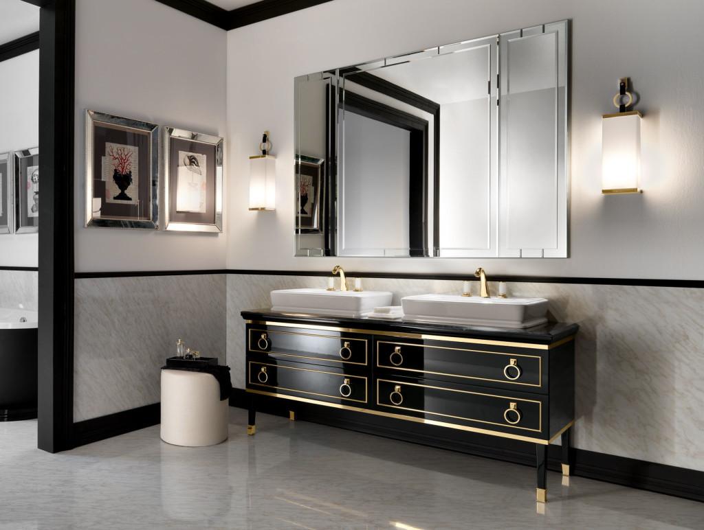 bathroom-vanity-art-deco-style-168741