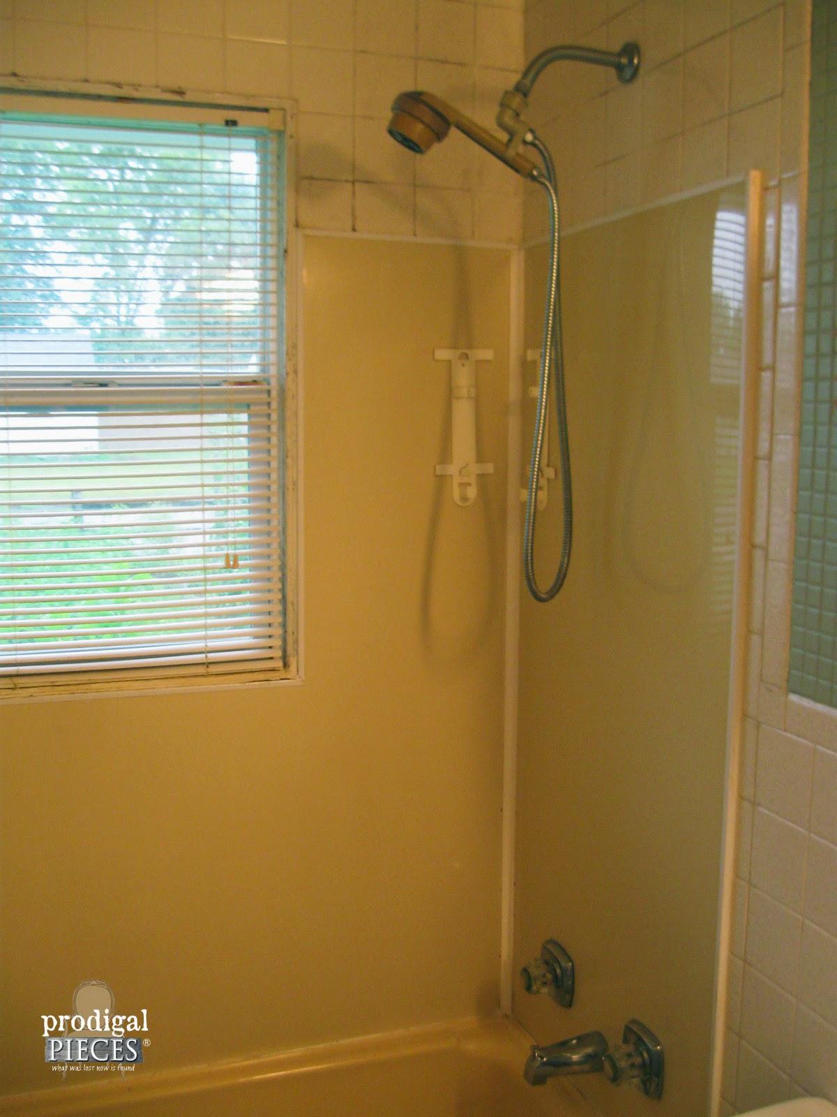 bathroom2bremodel2b2