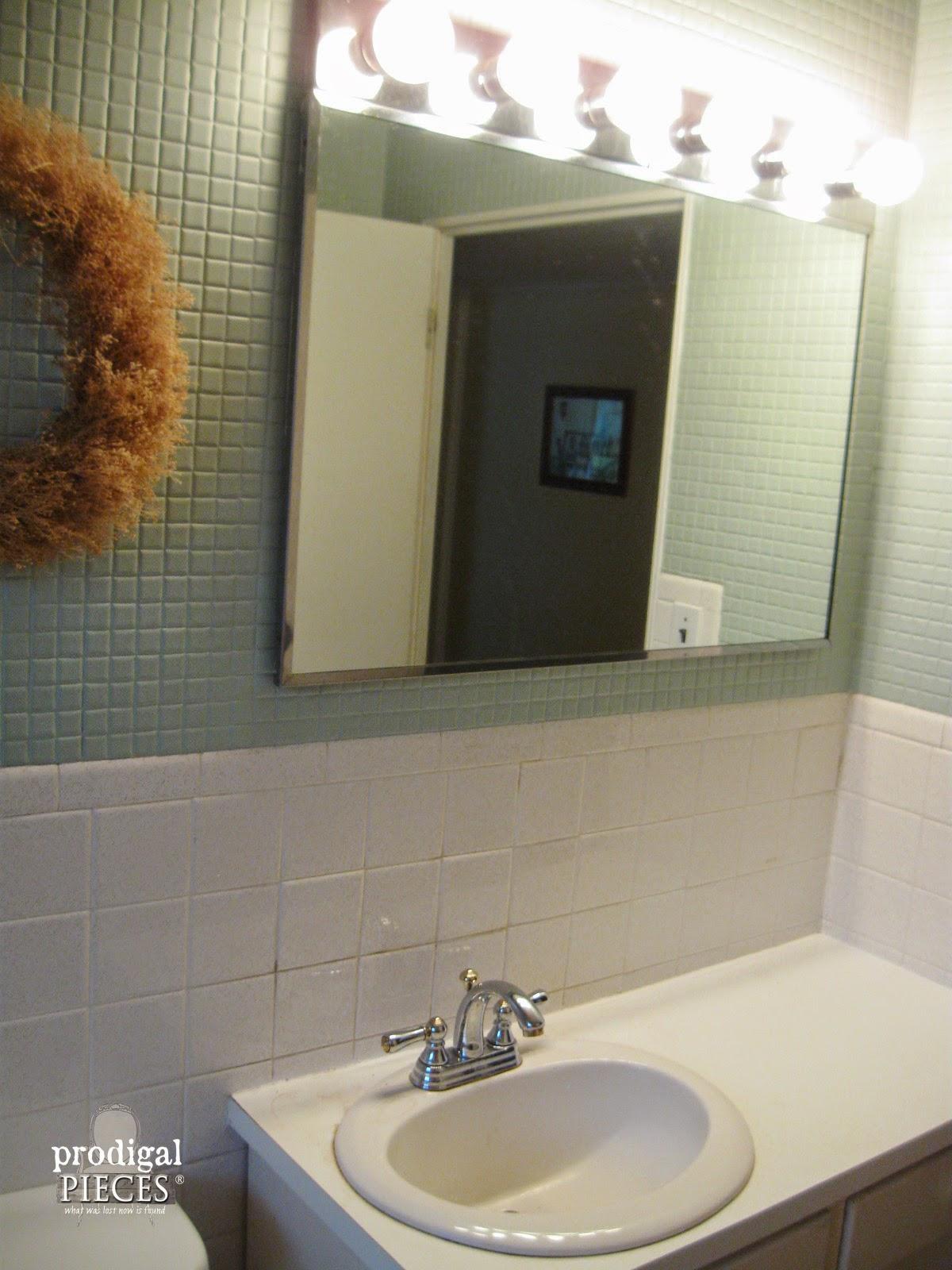 bathroom2bremodel2b3