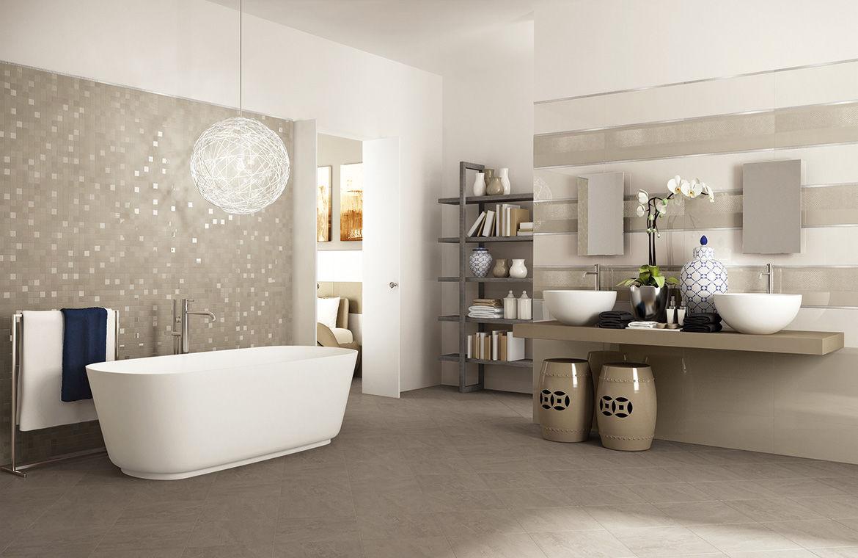 Bathroom Wall Tiles White Bathroom Wall Tile Tijktq5lj Agreeable