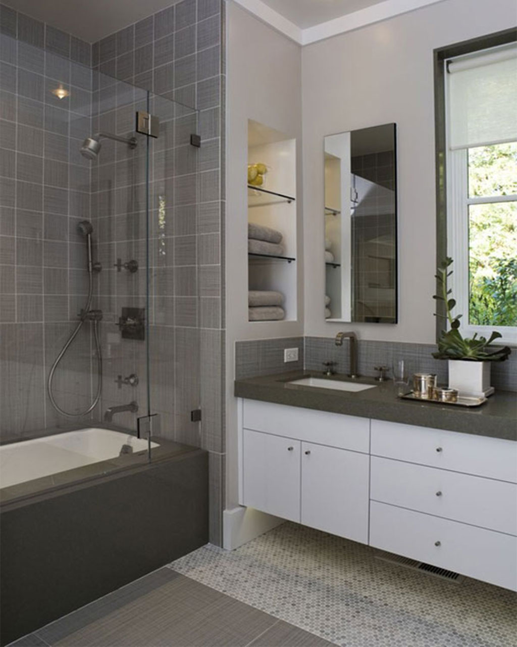 best-small-bathroom-remodels