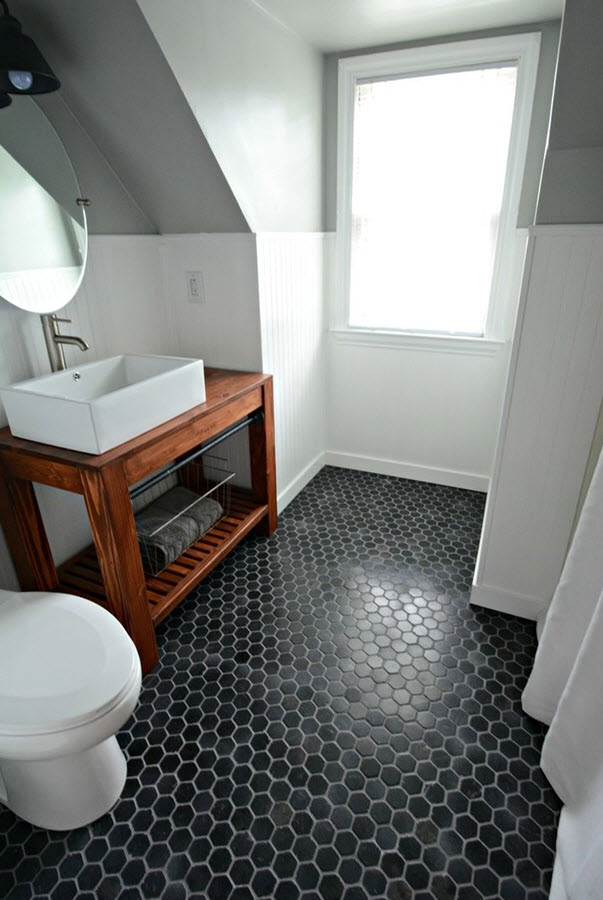 black_slate_bathroom_floor_tiles_25