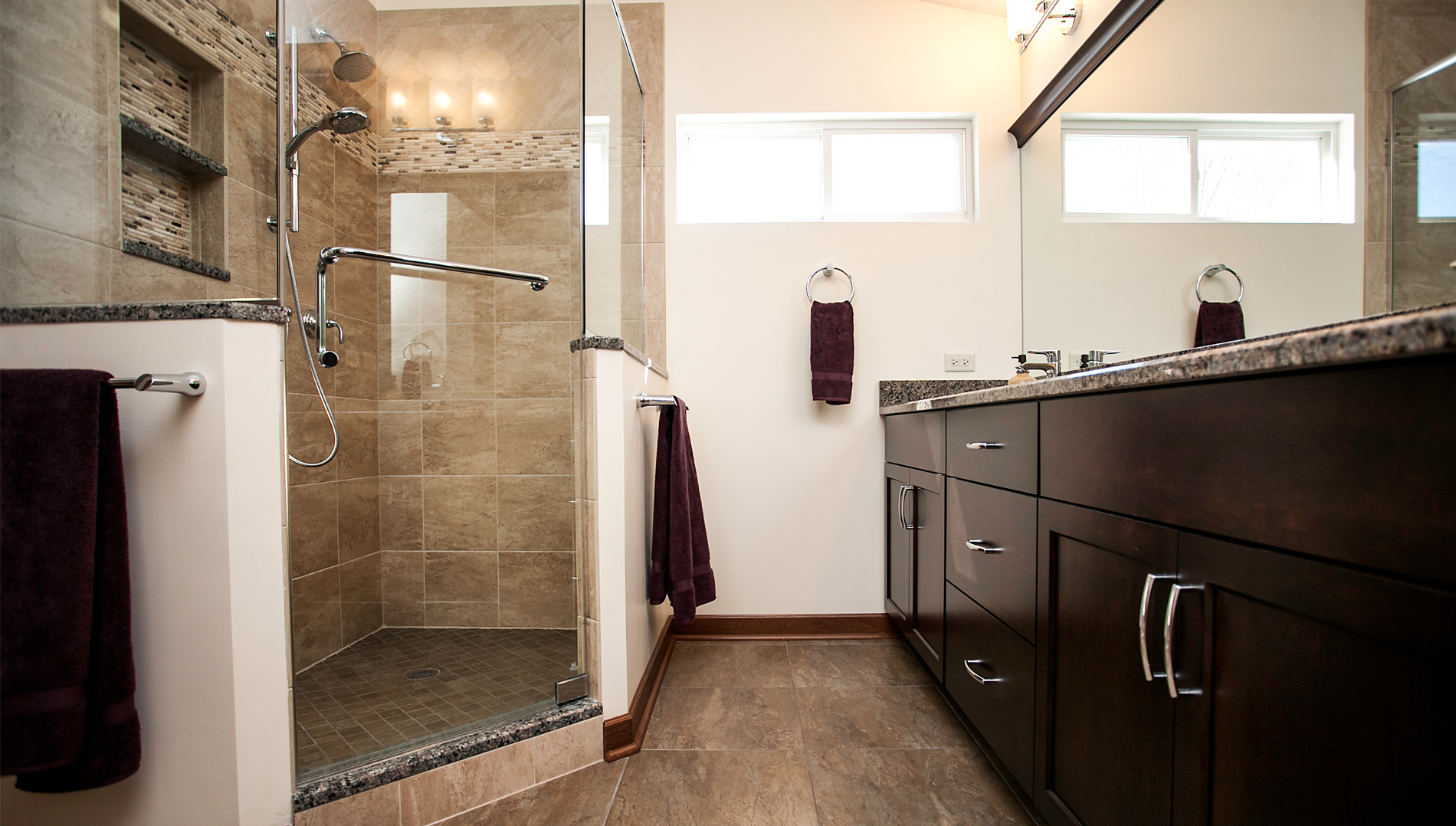 bolingbrook-master-bath-large-shower-naperville-bath-remodel1 (1)