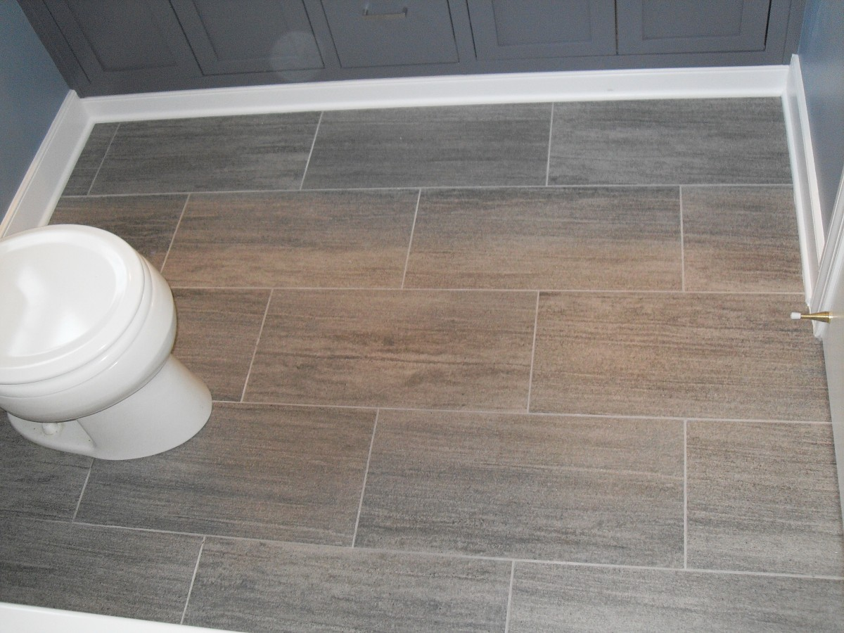 bathroom tile marazzi porcelain wall flooring vitaelegante and in grigio for n x bath kitchen floor b