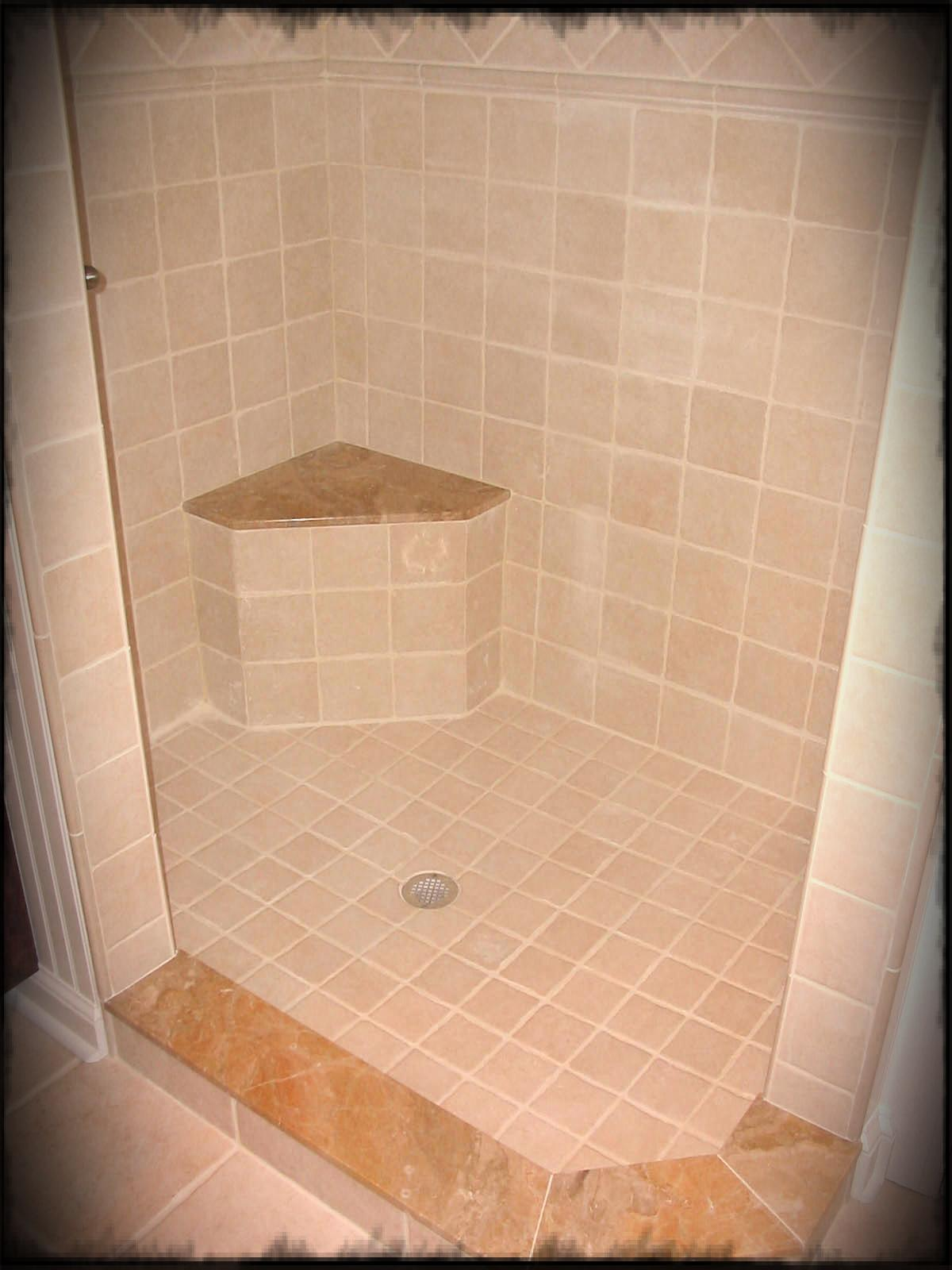 Bathroom Floor Ceramic Tile Design Ideas ~ Cool ideas and pictures custom bathroom tile designs