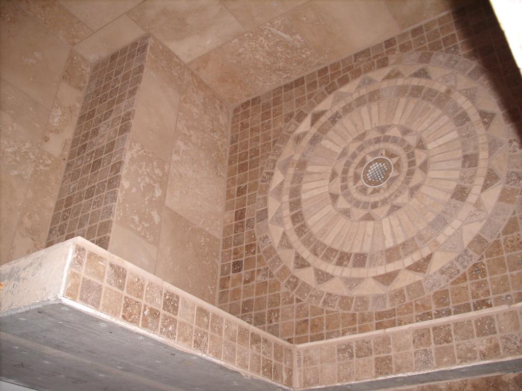 ceramic-tile-shower-floor-l-31e055f4846ade91