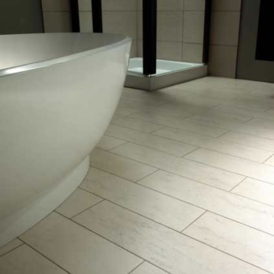 cheap-tile-ideas-for-small-bathrooms