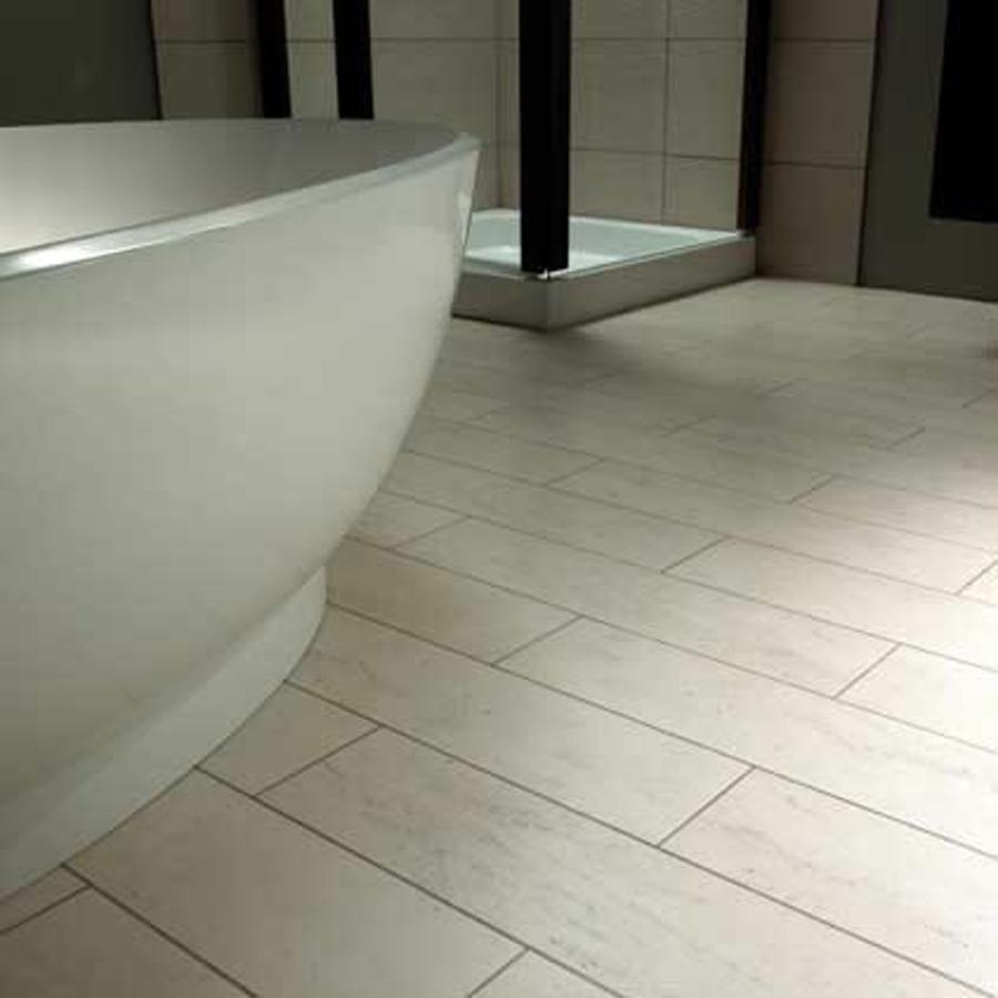 cheap-tile-ideas-for-small-bathrooms
