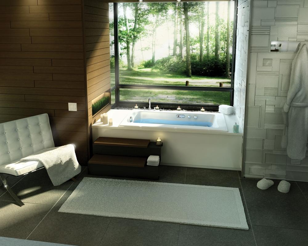 classic-trendy-bathroom-design