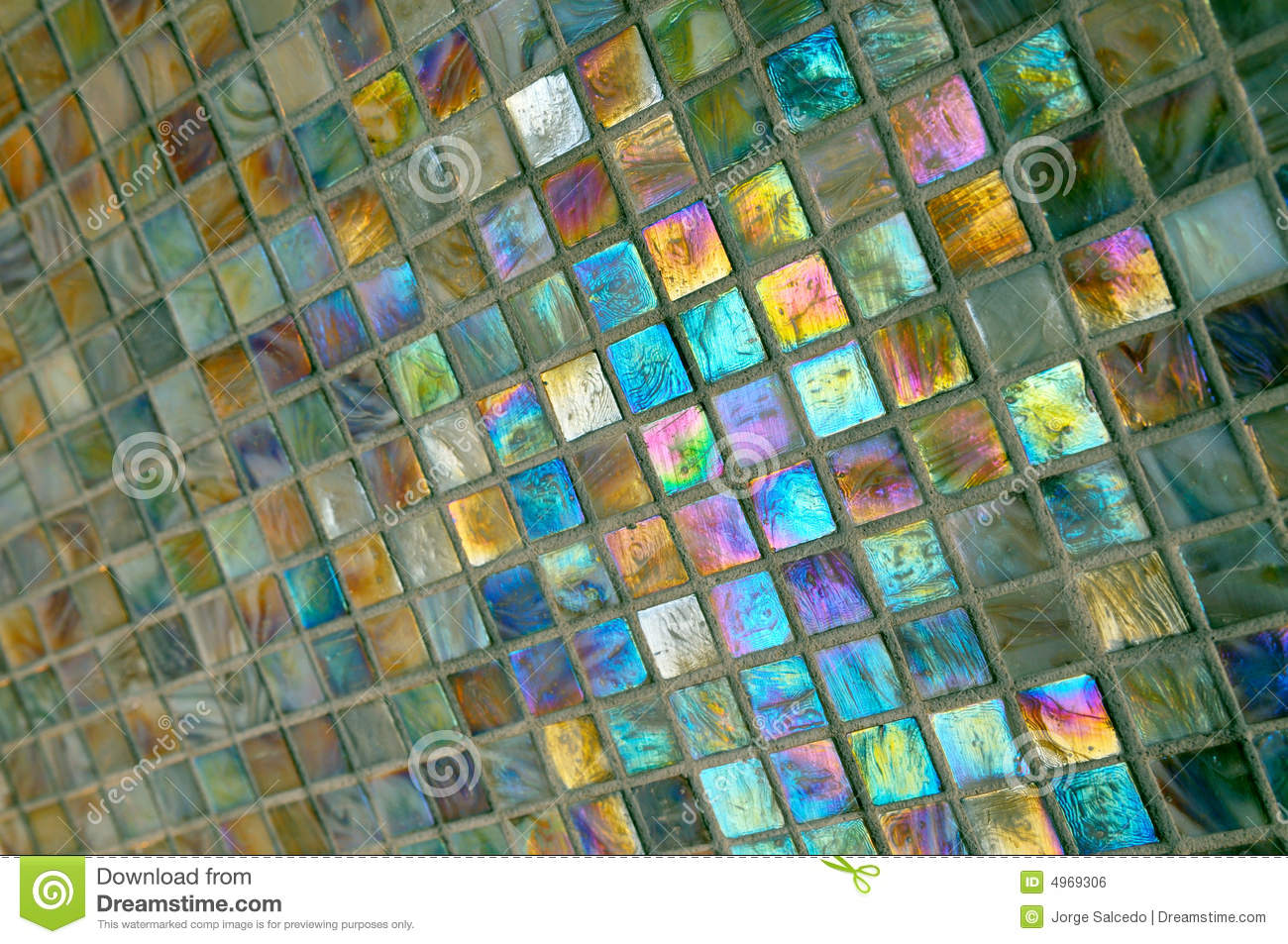 colorful-bathroom-tiles-4969306