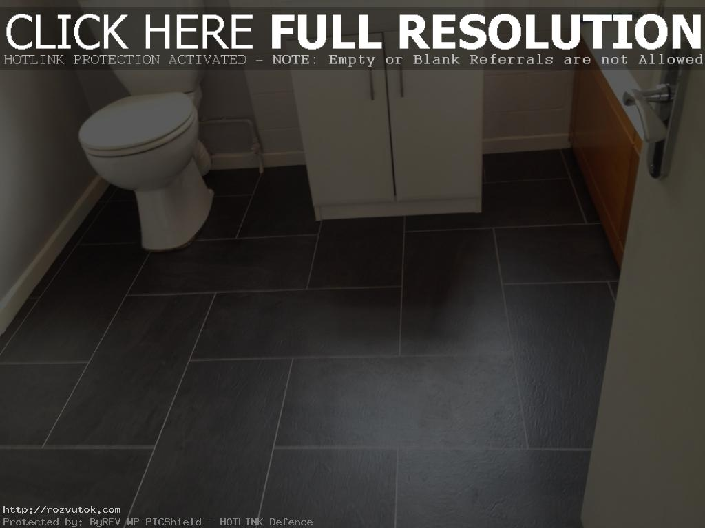 cool-decorative-tiles-for-bathroom-image-in-hd-