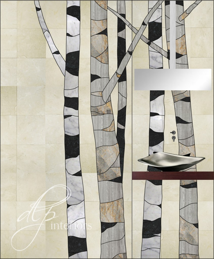 custom_tile_tree_design-846x1024