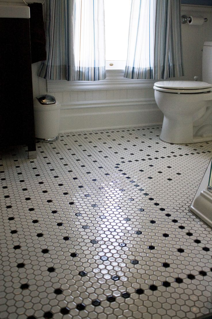 30 cool ideas and pictures of farmhouse bathroom tile on Farmhouse Tile  id=52133