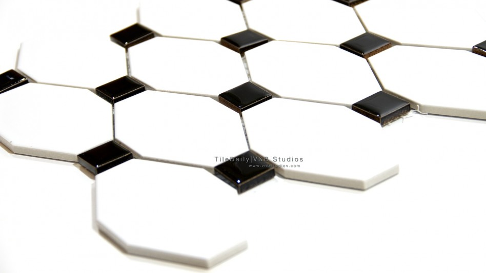 decorating-ideas-awesome-floor-decorating-design-ideas-for-bathroom-wall-and-bathroom-floor-decoration-with-black-and-white-octagon-tile-patterns-surprising-octagon-tile-patterns-for