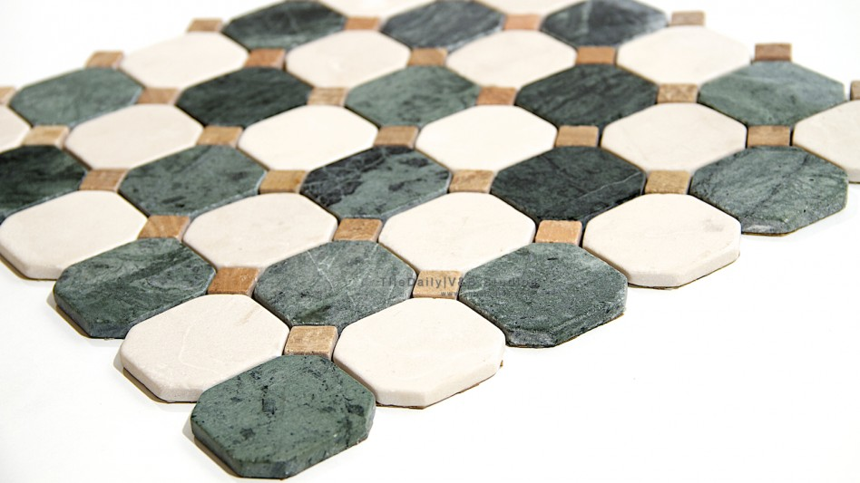 decorating-ideas-elegant-floor-decoration-for-bathroom-and-living-room-floor-decoration-with-white-and-green-octagon-tile-patterns-surprising-octagon-tile-patterns-for-floor-decorati