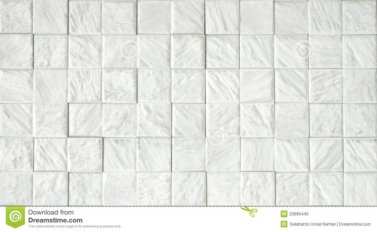 decorative-ceramic-tiles-23995440