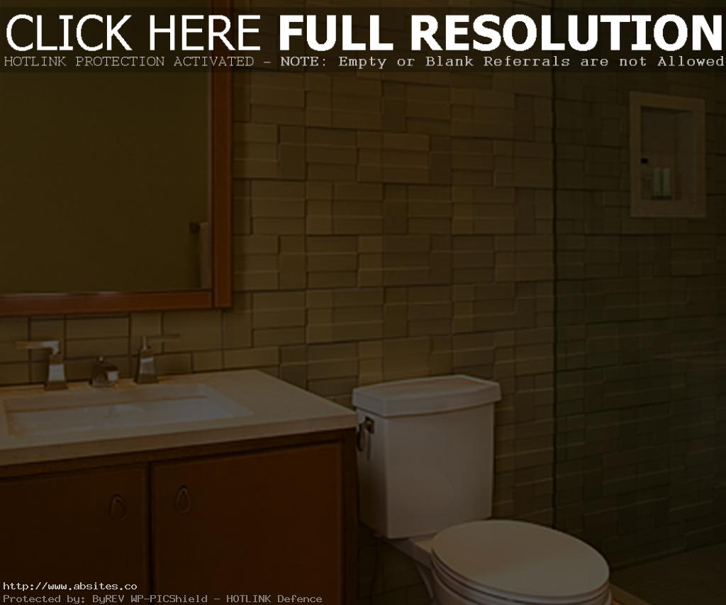 design-ideas-for-bathroom-tile-natural-modern-and-modern-bathroom-tile