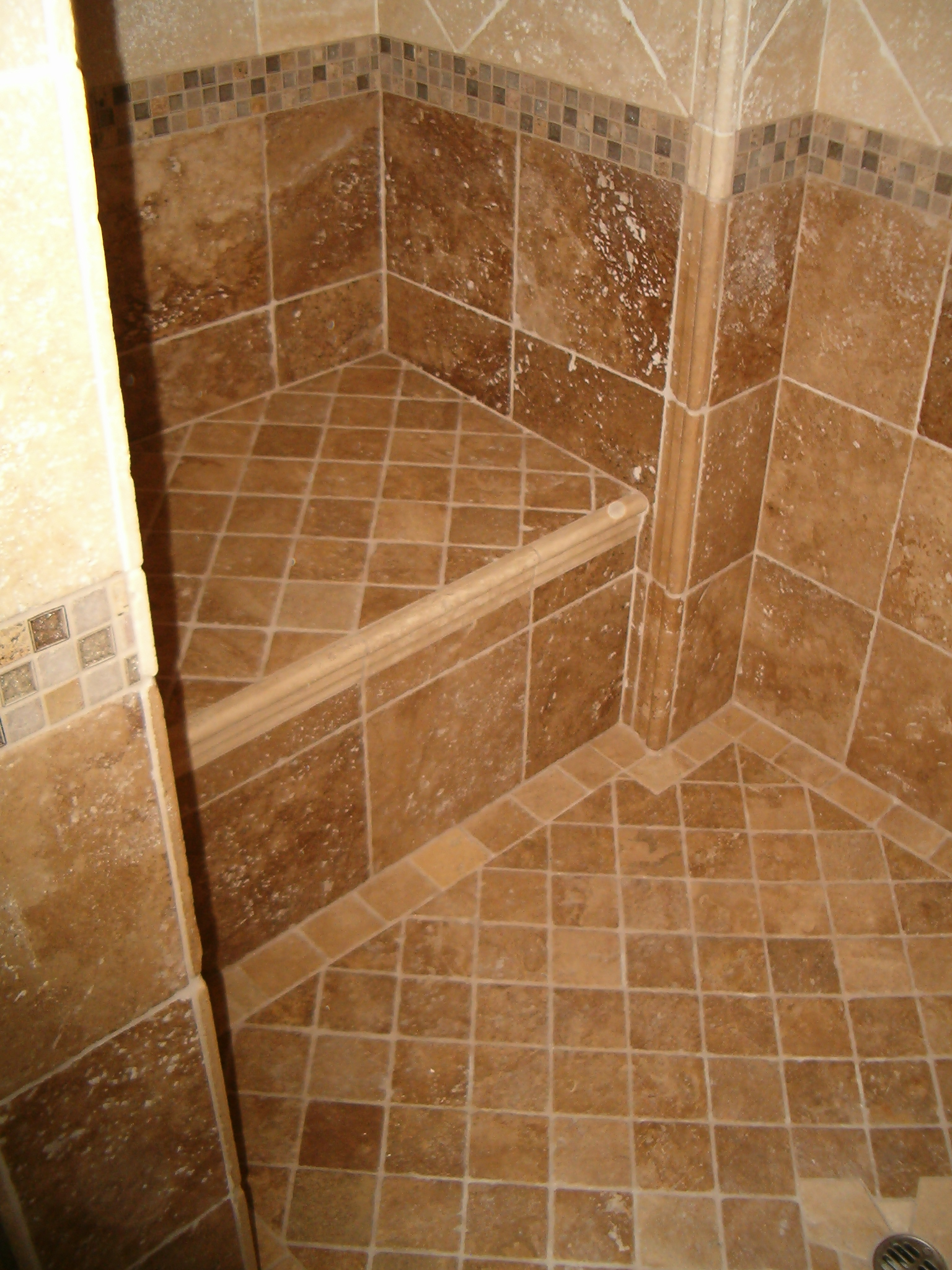 What Is The Cheapest >> 37 available ideas and pictures of cork bathroom flooring ...